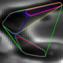 installer/resources/LEVER_logo.png